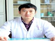 阜阳中医院专家的风采(二)