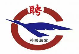 初、高中生、大学生就业的好消息------中国民航、高铁