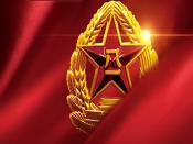 红领巾心向党 争做新时代好少年——安徽省