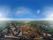 北京紫禁城(图文)