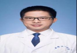 安徽:阜阳市妇女儿童医院生殖中心专家义诊通知